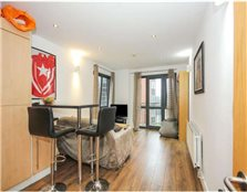 2 bedroom flat for sale St George's
