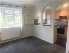 1 bedroom house to rent Willington