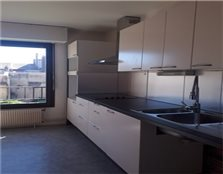 Appartement 76m2 a louer Nancy