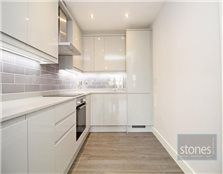 2 bed flat for sale Stanmore