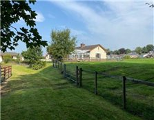 4 bedroom smallholding  for sale