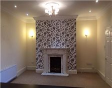 4 bed maisonette to rent Low Fell