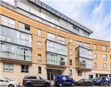 1 bed flat for sale Clifton Wood