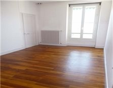 Appartement 51m2 a louer Grenoble