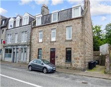 5 bed block of flats for sale Woodside