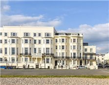2 bedroom property  for sale Worthing