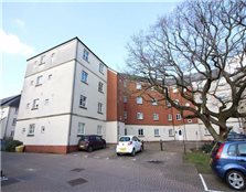 1 bed flat for sale Siston Common