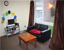 1 bedroom flat  for sale Infirmary