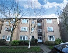 1 bedroom flat  for sale Scarborough