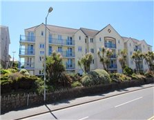 2 bedroom flat  for sale Newquay