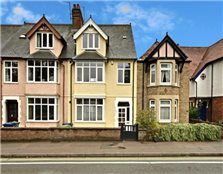5 bedroom house to rent New Botley