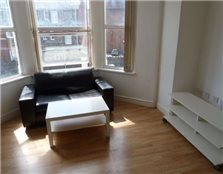 2 bedroom flat to rent Blackweir