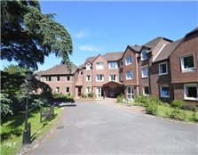 1 bed property for sale Haslemere