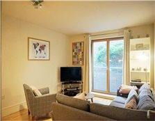 1 bed flat for sale Manchester