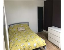 Room to rent Alexandra Park