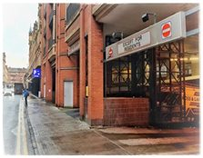 Property for sale Merchant City