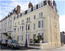 3 bedroom flat for sale Llandudno