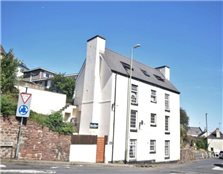 2 bed flat for sale Paignton