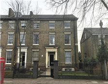 9 bed block of flats for sale