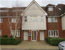 2 bed flat for sale Bearsted