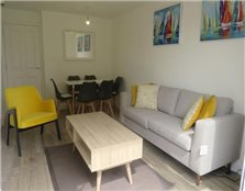 3 bed property to rent Highgate