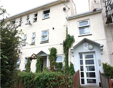 3 bed flat for sale Mount Charles