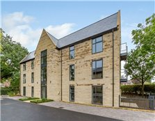 1 bed flat for sale Rawcliffe