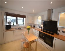 3 bed flat for sale Cardiff