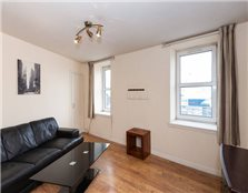 3 bed flat for sale Aberdeen