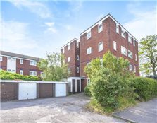 4 bed flat for sale Reading