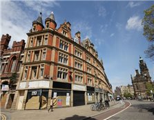 2 bed flat for sale Sheffield