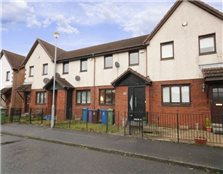 3 bed property for sale Yoker