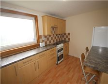 3 bed flat to rent Wester Hailes
