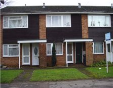 1 bed flat to rent Biggleswade