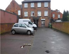 1 bed flat for sale Whiteknights
