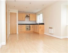 2 bed flat for sale The Edge