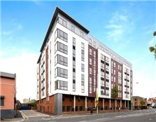 1 bed flat for sale Belfast