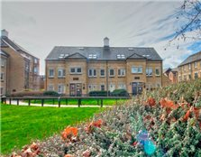 1 bed flat for sale Tang Hall