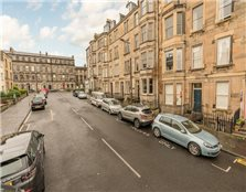 4 bed flat to rent Broughton