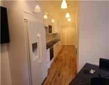 2 bed flat to rent Nottingham