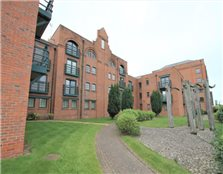2 bed flat to rent Boughton