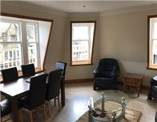 3 bed flat to rent Inverness