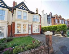 4 bed flat for sale Hastings