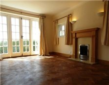 3 bed property to rent Sutton Valence