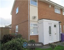 2 bed flat to rent West Derby