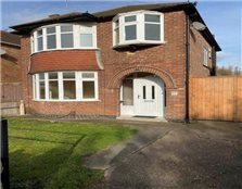 3 bed property to rent Beechdale