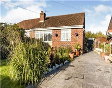 2 bed bungalow for sale Audenshaw