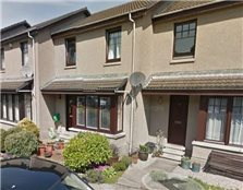 3 bed property for sale Ruthrieston