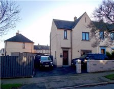 3 bed property for sale Heathryfold