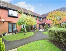 2 bed flat for sale Henleaze